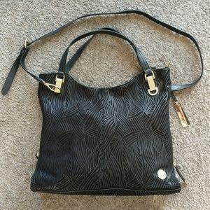 *Like New - Beautiful Vince Camuto Riley purse!